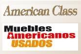 Fotos de Muebles americanos 1