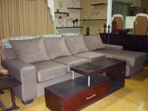 muebles usados colineal ecuador 20170728141224