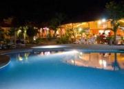 Oferta especial de invierno hotel frank´s place (malpais)