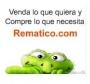 Remates de Costa Rica por Internet - Rematico.com