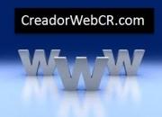Diseñador Paginas web Costa Rica