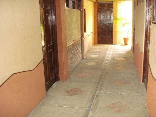 Alquilo apartamentos nuevos en san francisco de heredia