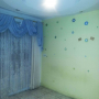 Remate casa en Curridabat con descuento de 55 millones
