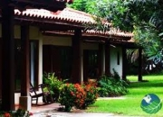 Ecoplaya Resort  Costa Rica -Guanacaste