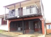 CARRILLOS DE POAS, ALAJUELA, Casa de Apartamentos SE VENDE