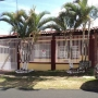 Casa Desamparados,  Alajuela