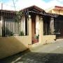 Casa en El Marino, Heredia