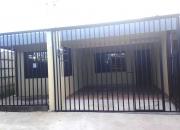 Casa en san rafael de heredia recién remodelada