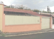 Desamparados de Alajuela Casa