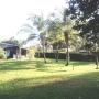 QUINTA en Cimarrones - Pacuarito de Siquirres con una cabaña