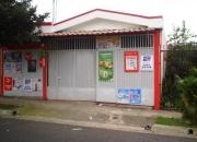 Rincón verde, san pablo, heredia, se vende casa