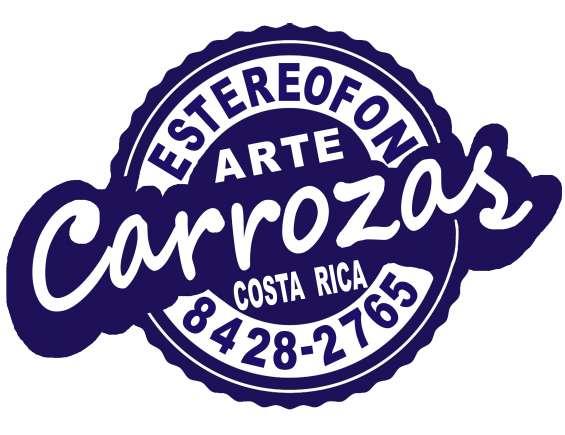 Fotos de Carrozas estereofon en costa rica  84282765 10