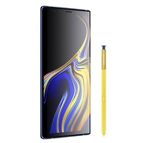 Samsung galaxy note 9 s9+ s9 300 usd y apple iphone xs max iphone xs iphone x iphone 8